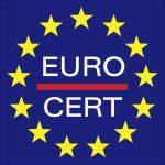 EUROCERT_LOGO