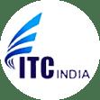 ITCIndia Logo