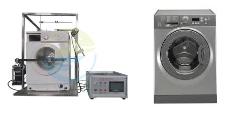 BS EN/ IEC 60335-2-7