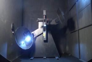 Image result for Lisun Goniophotometer