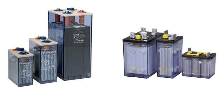 IEC 60896 -11