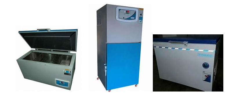 refrigerator testing